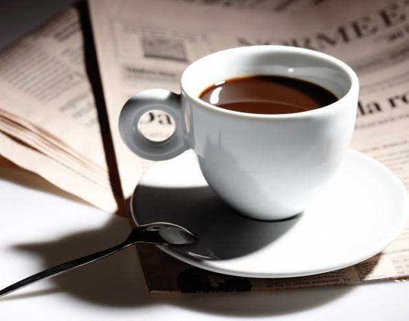 cafe1web