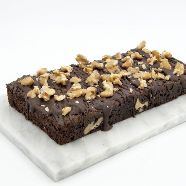 Brownie 10x20cm